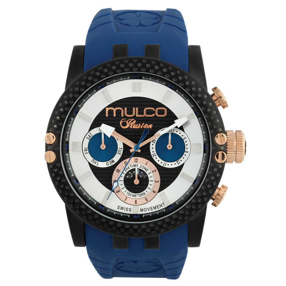 Strap-11169-045-Strap-Mulco-Watches