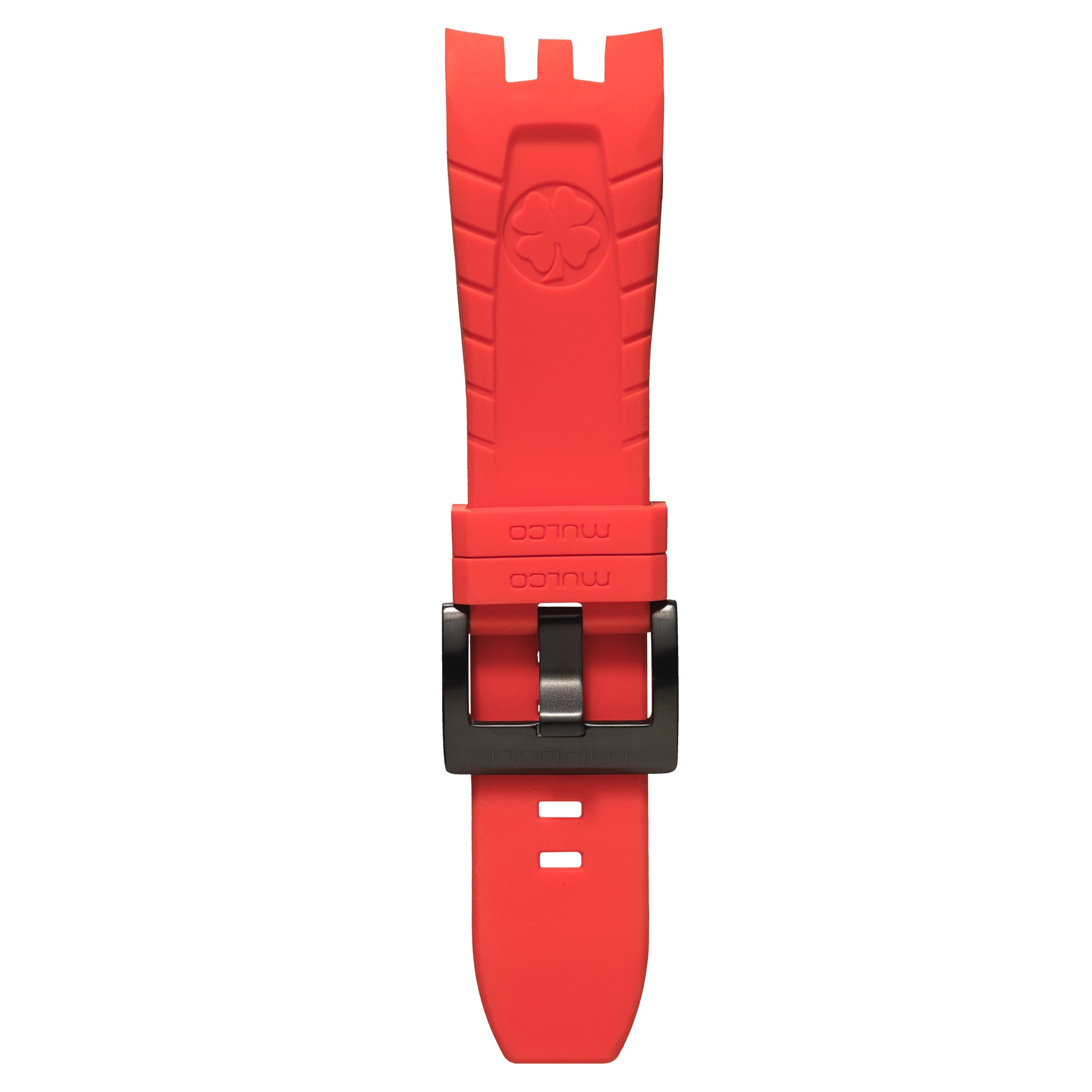Strap-11169-065-Strap-Mulco-Watches