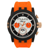 Loops-11169-305-Loops-Mulco-Watches