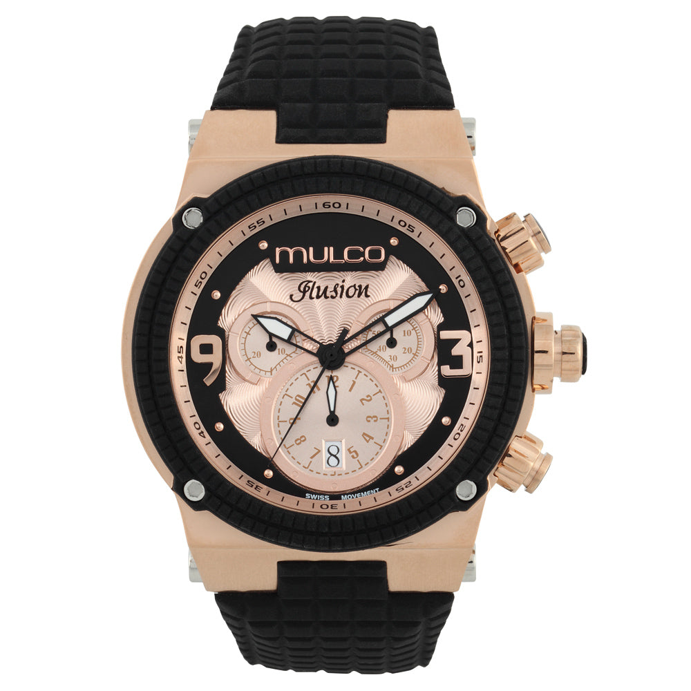 Loops-12140-023-Loops-Mulco-Watches