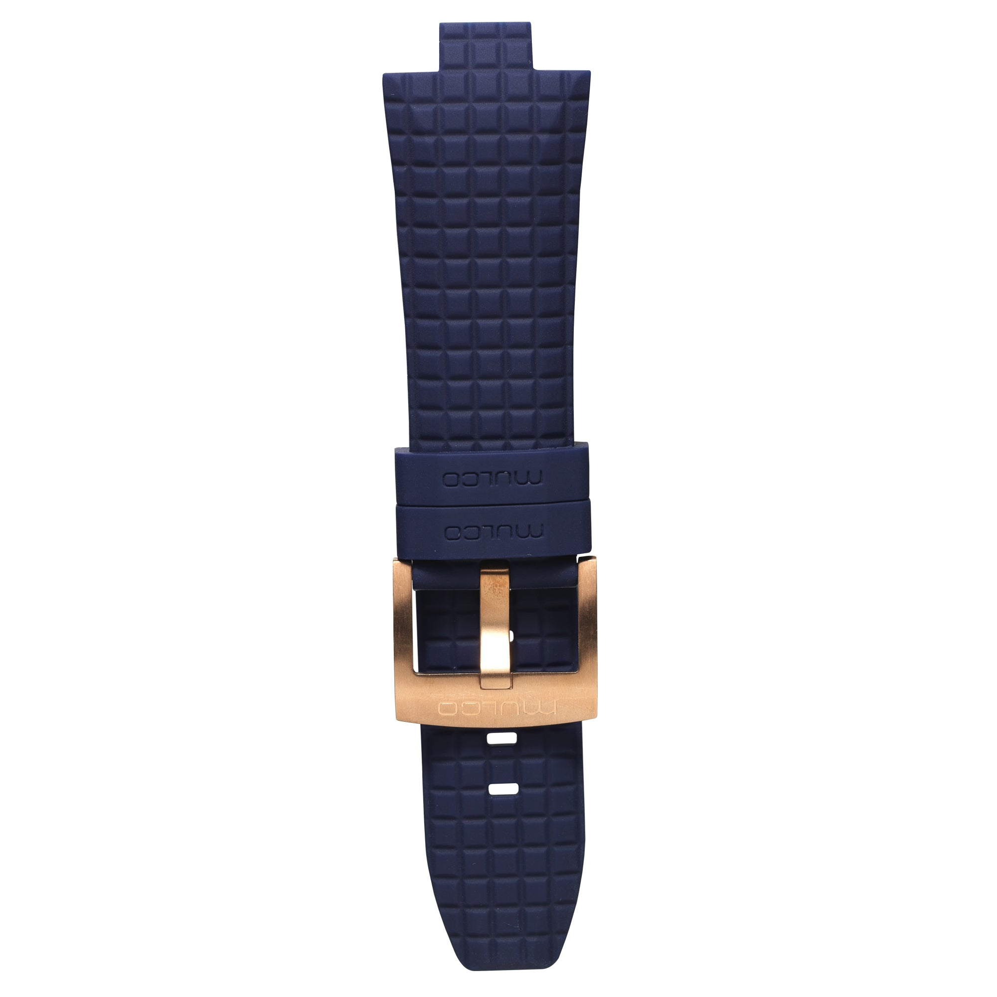 Strap-12140-043-Strap-Mulco-Watches
