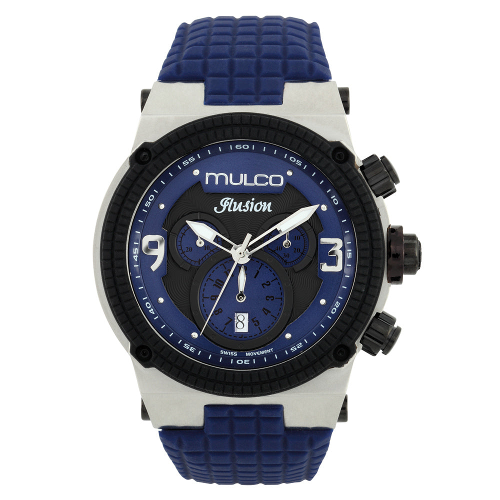 Loops-12140-043-Loops-Mulco-Watches