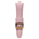 Strap-12140-813-Strap-Mulco-Watches