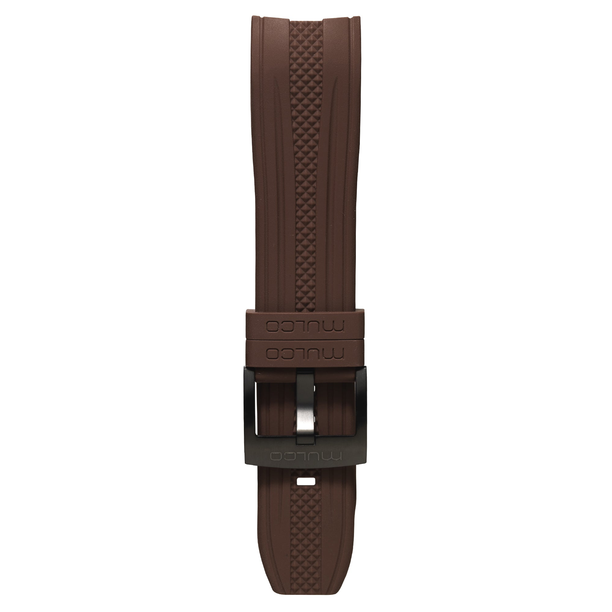 Strap-12239-035-Strap-Mulco-Watches