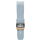 Strap-12239-413-Strap-Mulco-Watches