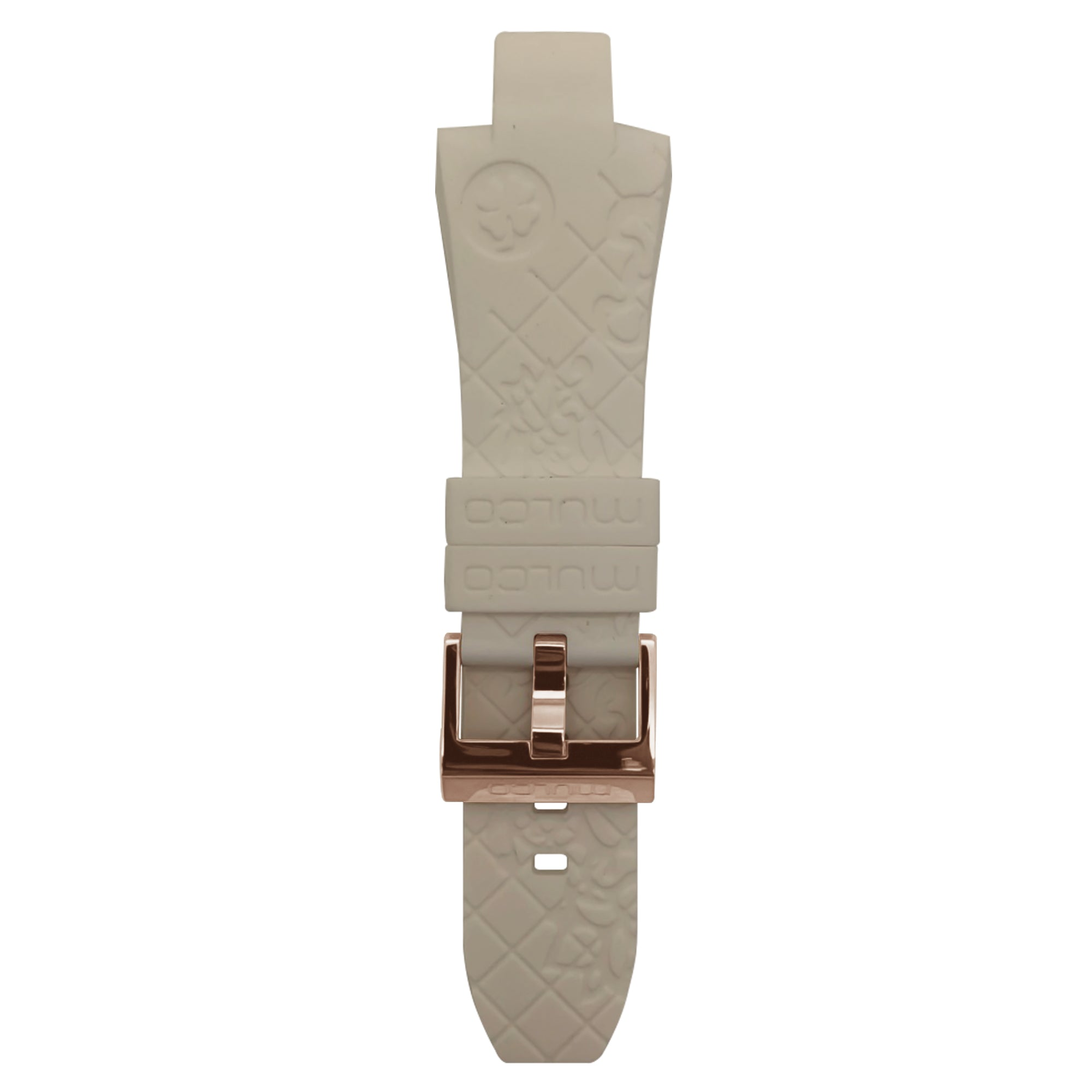 Strap-13403-113-Strap-Mulco-Watches