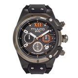 Loops-14021-023--Mulco-Watches