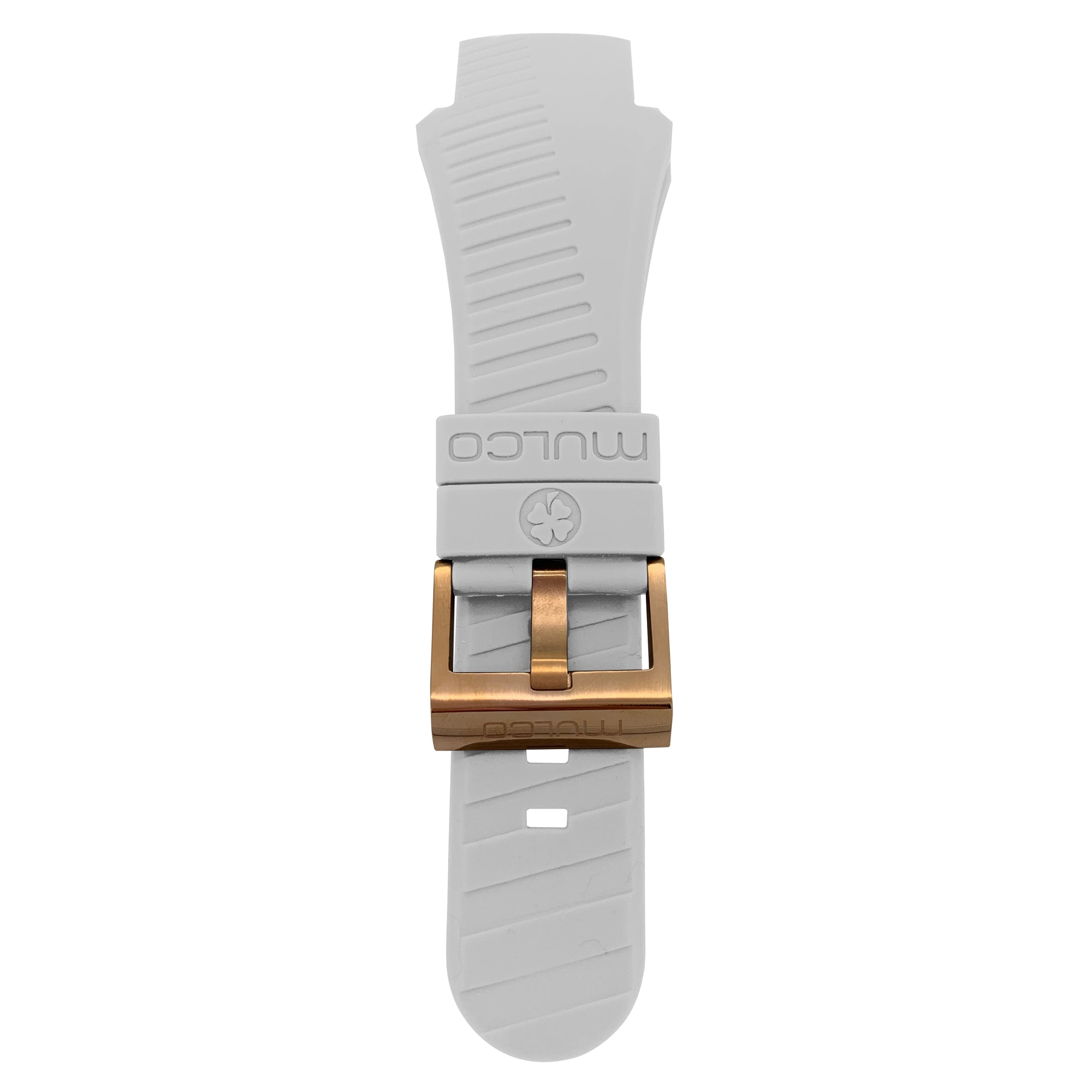 Strap-15069-013-Strap-Mulco-Watches