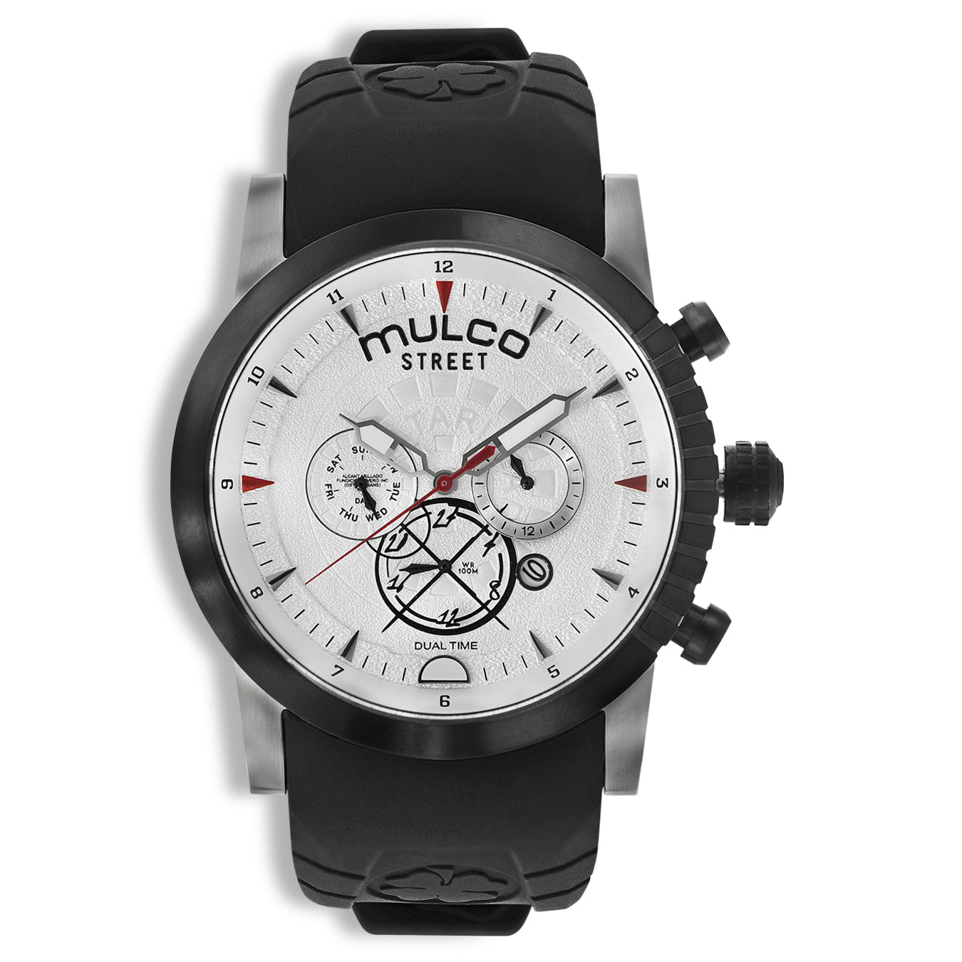 Strap-15097-021-Strap-Mulco-Watches