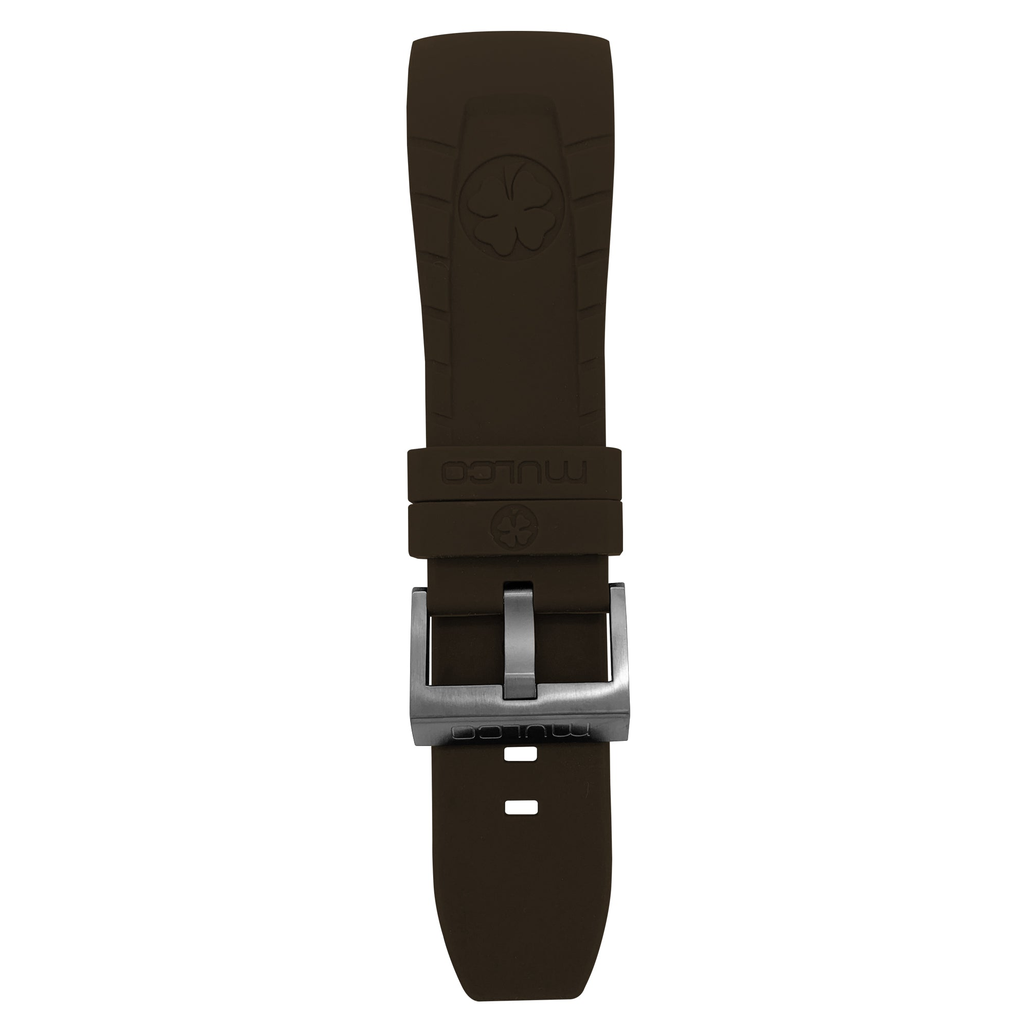 Strap-15097-035-Strap-Mulco-Watches