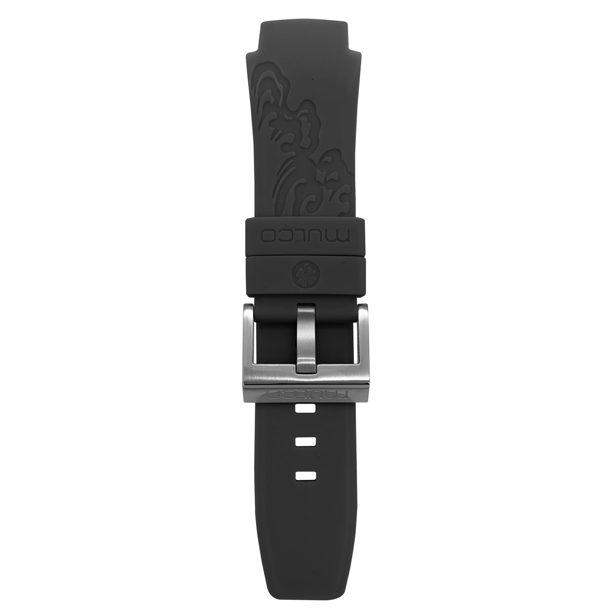 Strap-16061-021-Strap-Mulco-Watches