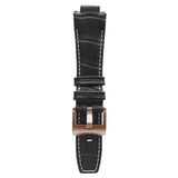 Strap-16106-223-Strap-Mulco-Watches