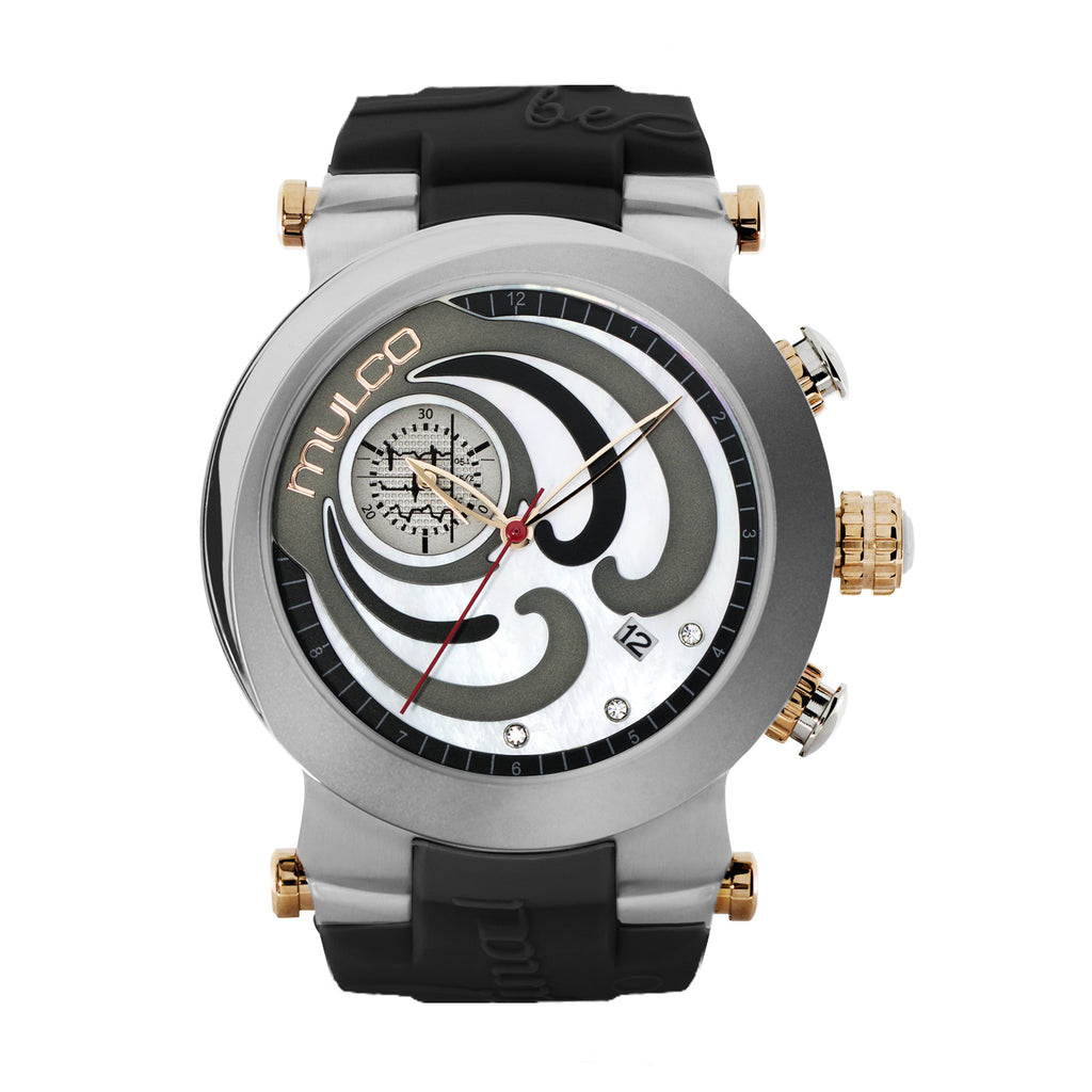 Loops-16191-021--Mulco-Watches