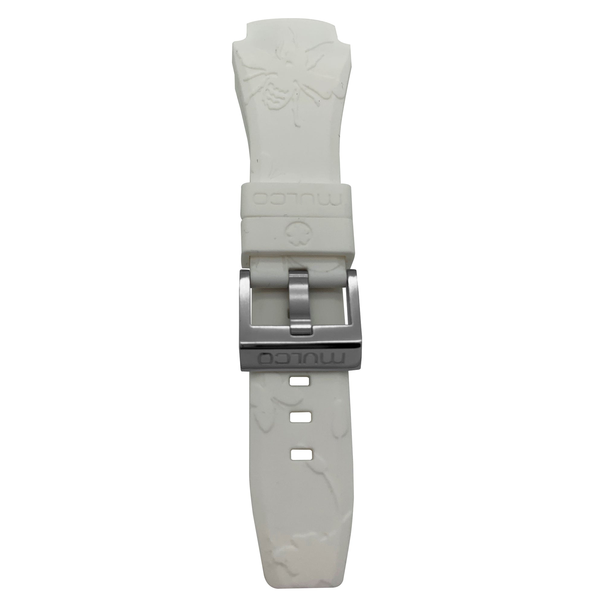 Strap-17290-013-Strap-Mulco-Watches