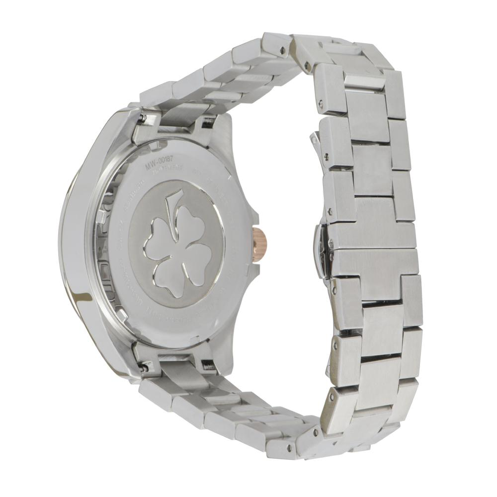 Womens Watches | Mulco  Illusion Lady | Oversized