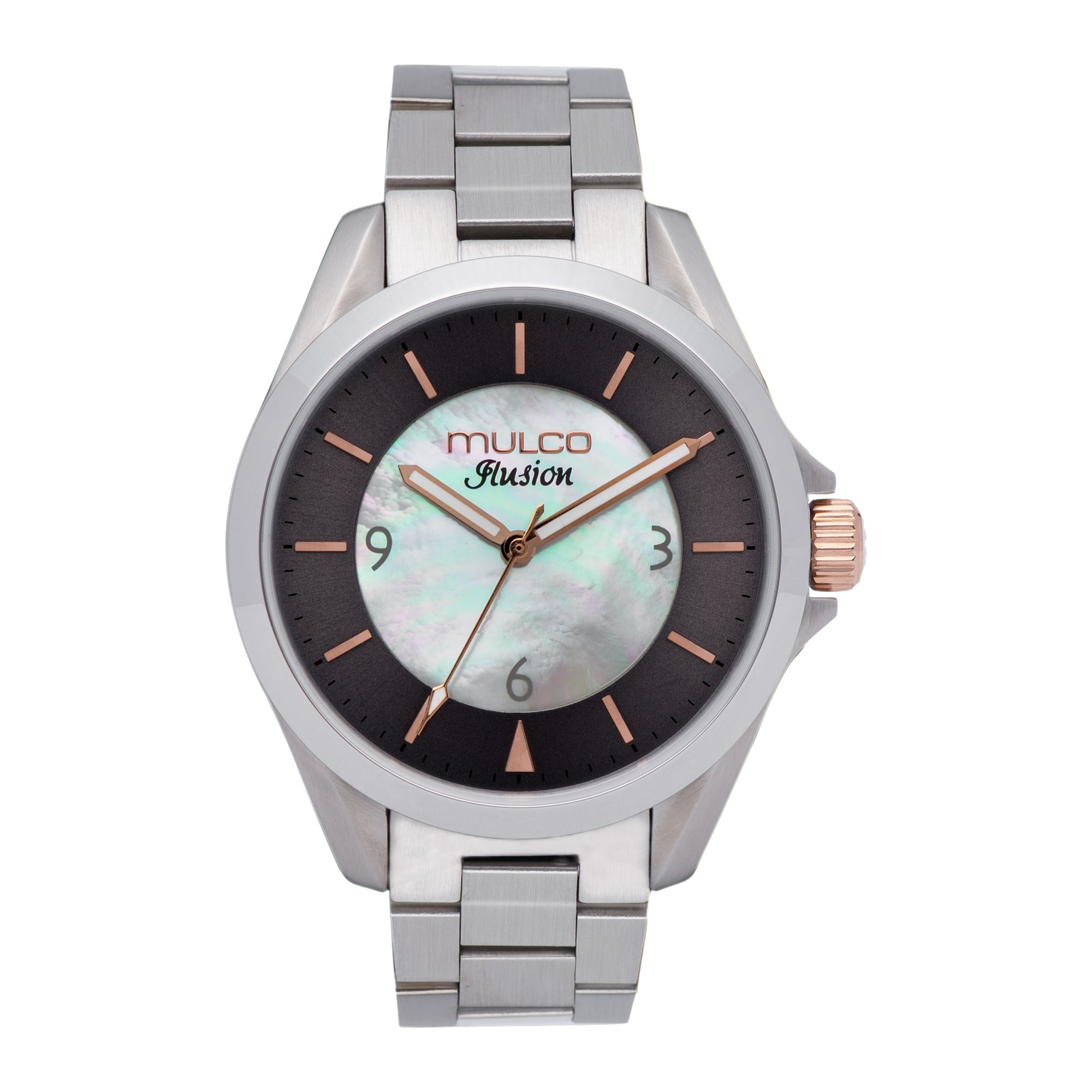 Illusion Lady-Watches-Mulco-Watches