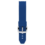 Strap-9063-046-Strap-Mulco-Watches