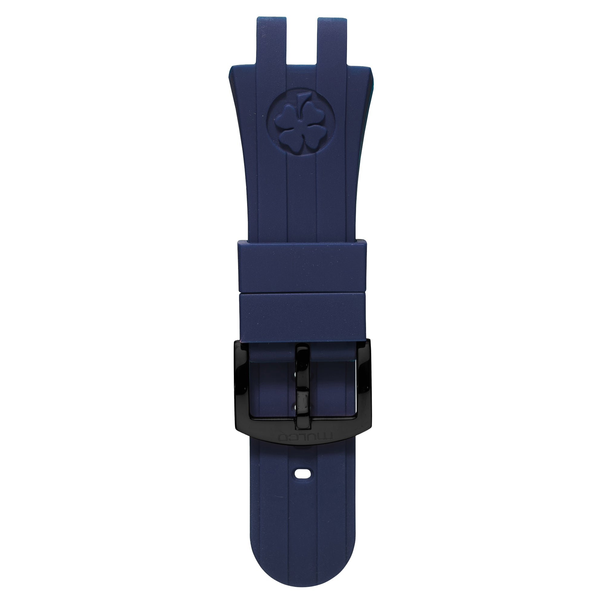Strap-1621-045-Strap-Mulco-Watches
