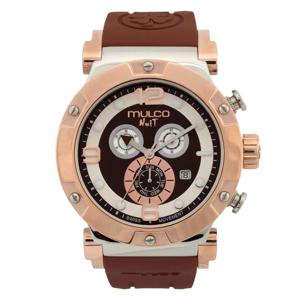Loops-1623-033--Mulco-Watches