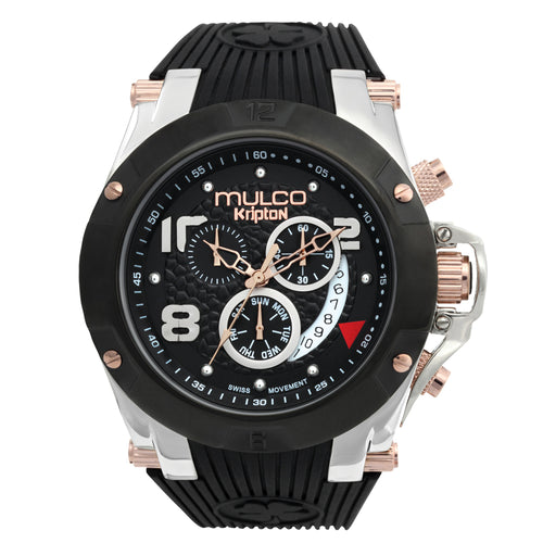 Loops-2029-025--Mulco-Watches