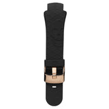 Strap-2331-023-Strap-Mulco-Watches