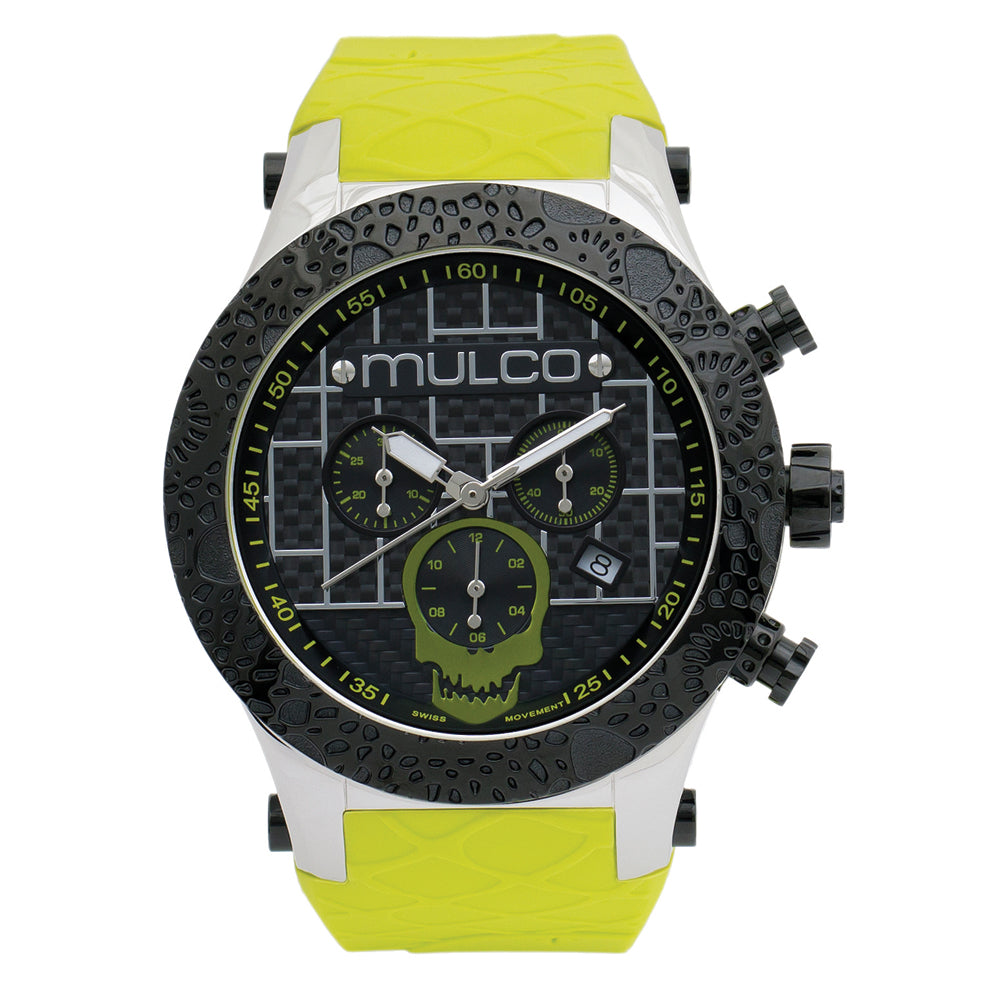 Strap-2331-465-Strap-Mulco-Watches