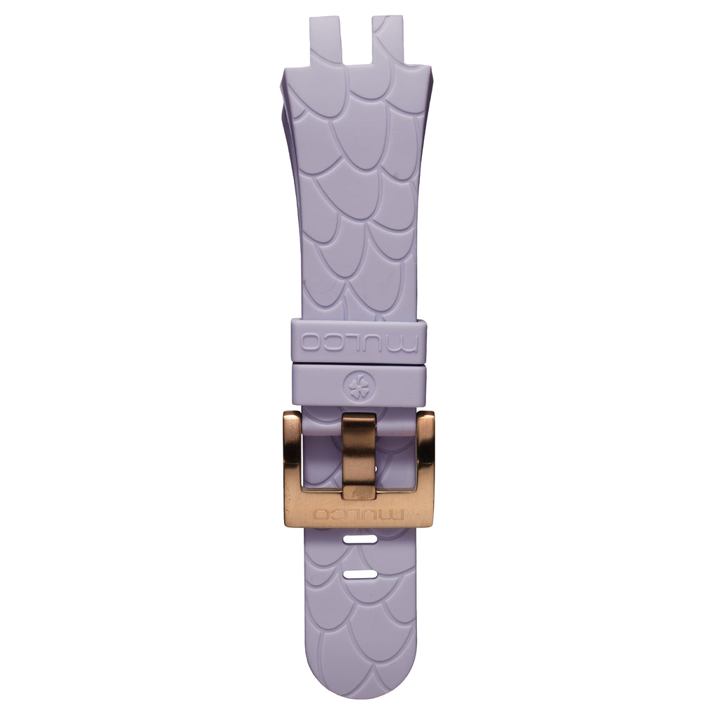 Strap-2365-513-Strap-Mulco-Watches