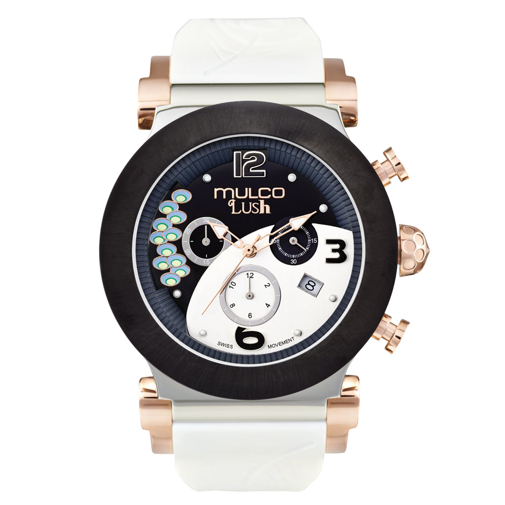 Loops-2388-013--Mulco-Watches