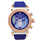 Loops-2388-043--Mulco-Watches