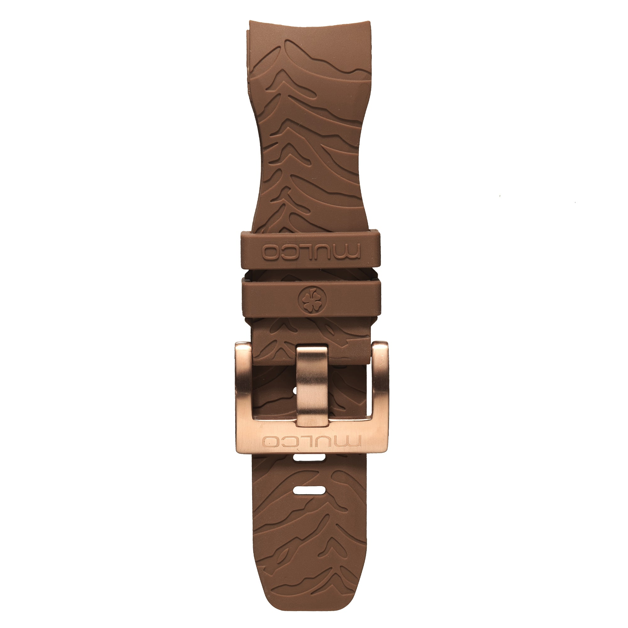 Strap-2496-033-Strap-Mulco-Watches