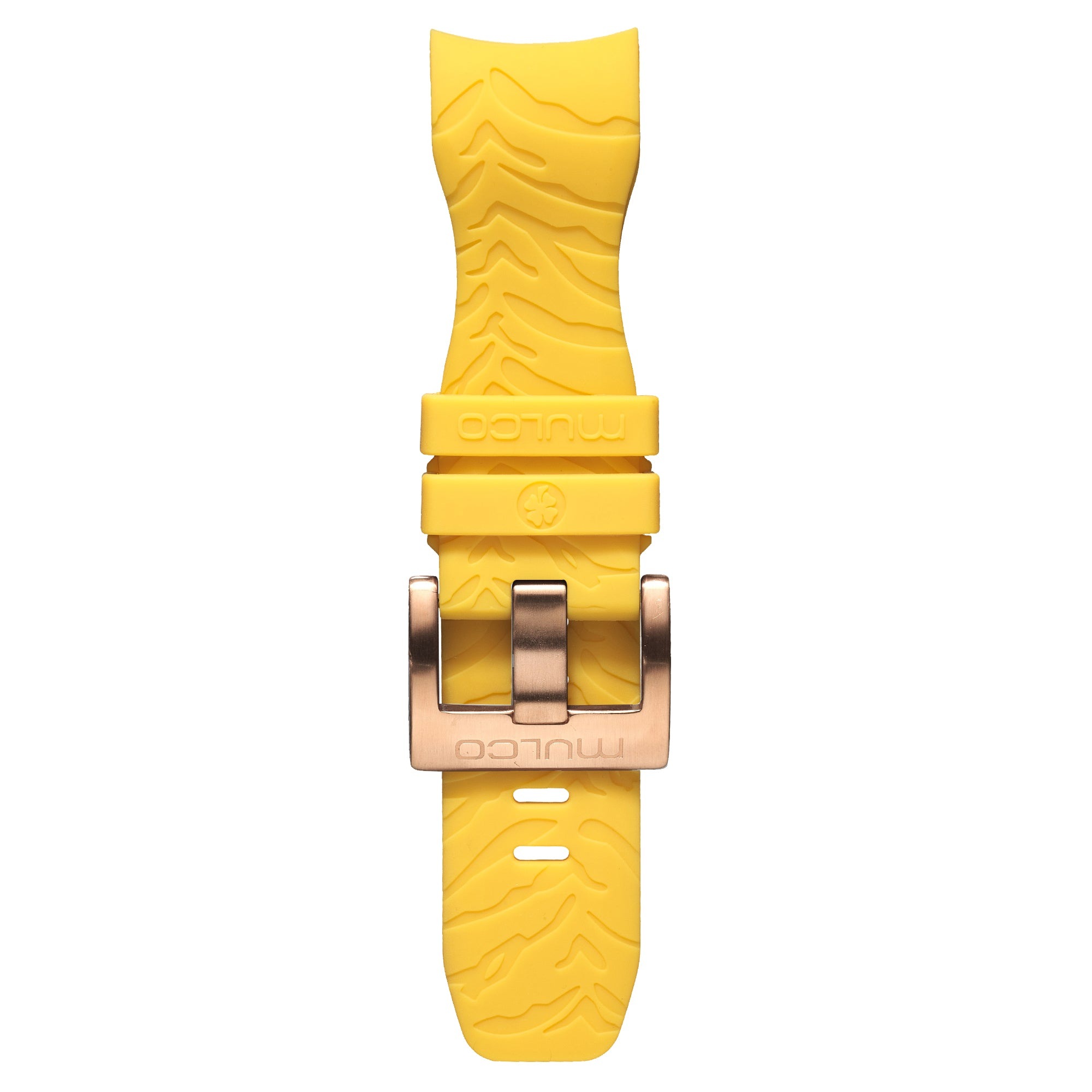 Strap-2496-913-Strap-Mulco-Watches