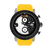 Lush Tiger Watches Mulco-Usa