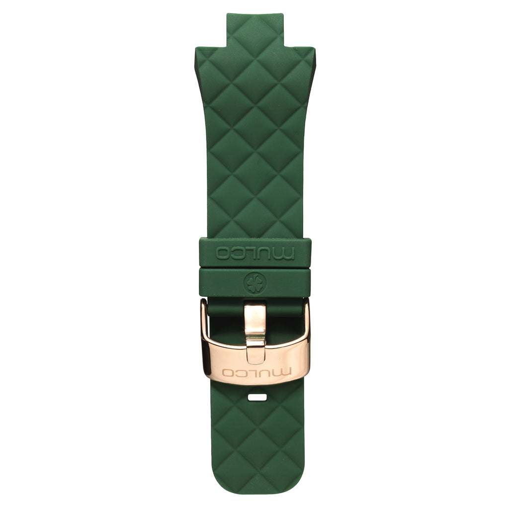 Strap-2552-483-Strap-Mulco-Watches