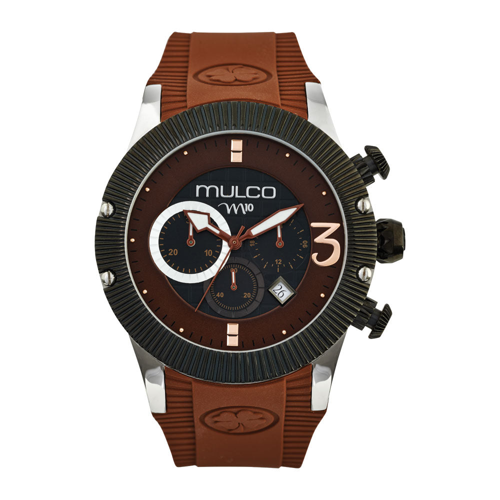 Strap-2828-035-Strap-Mulco-Watches