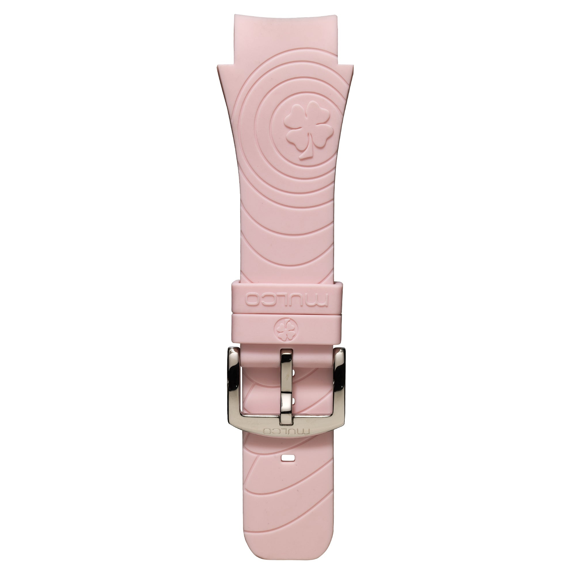 Strap-2873-813-Strap-Mulco-Watches