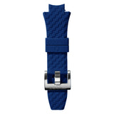 Strap-3068-041-Strap-Mulco-Watches