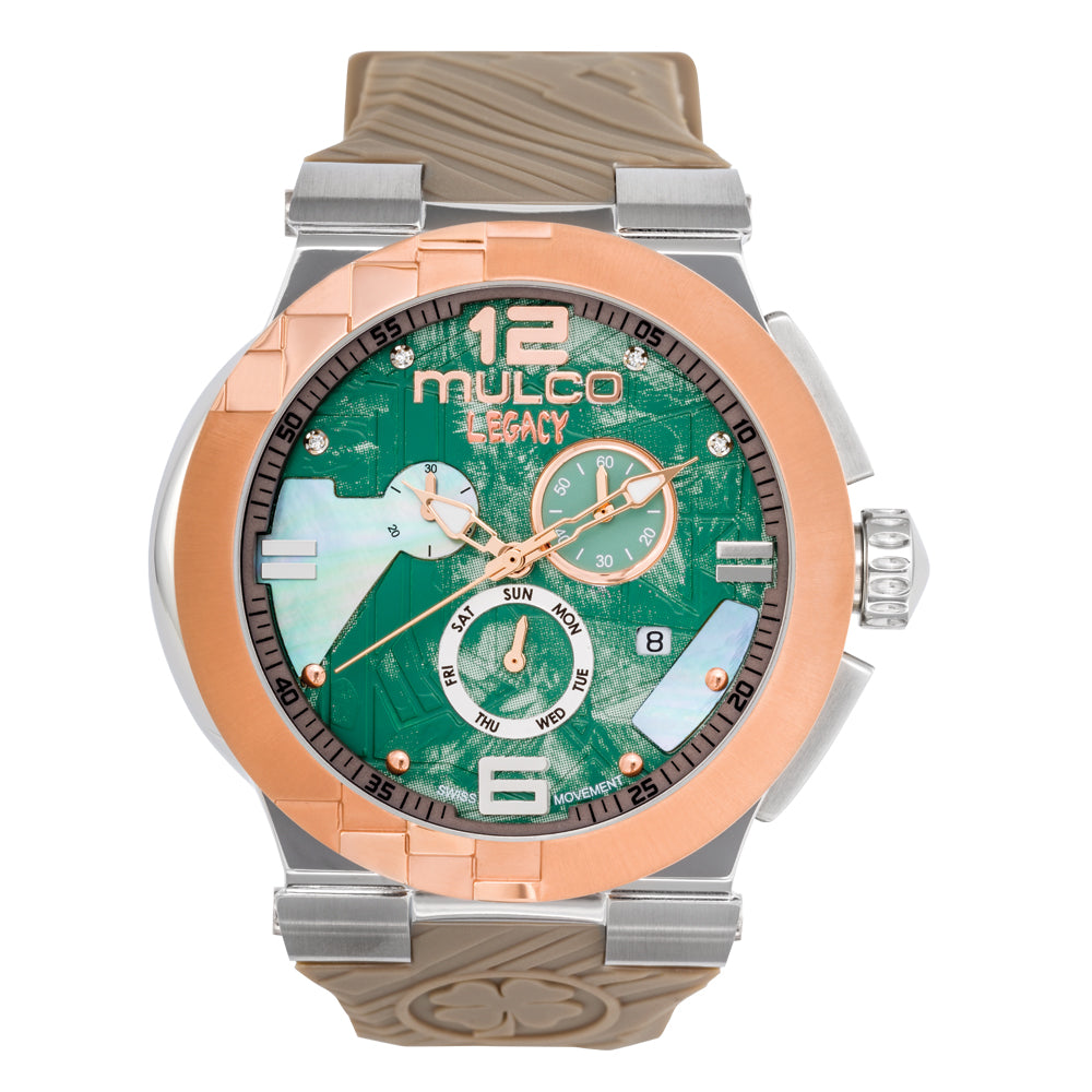 Strap-3547-503-Strap-Mulco-Watches