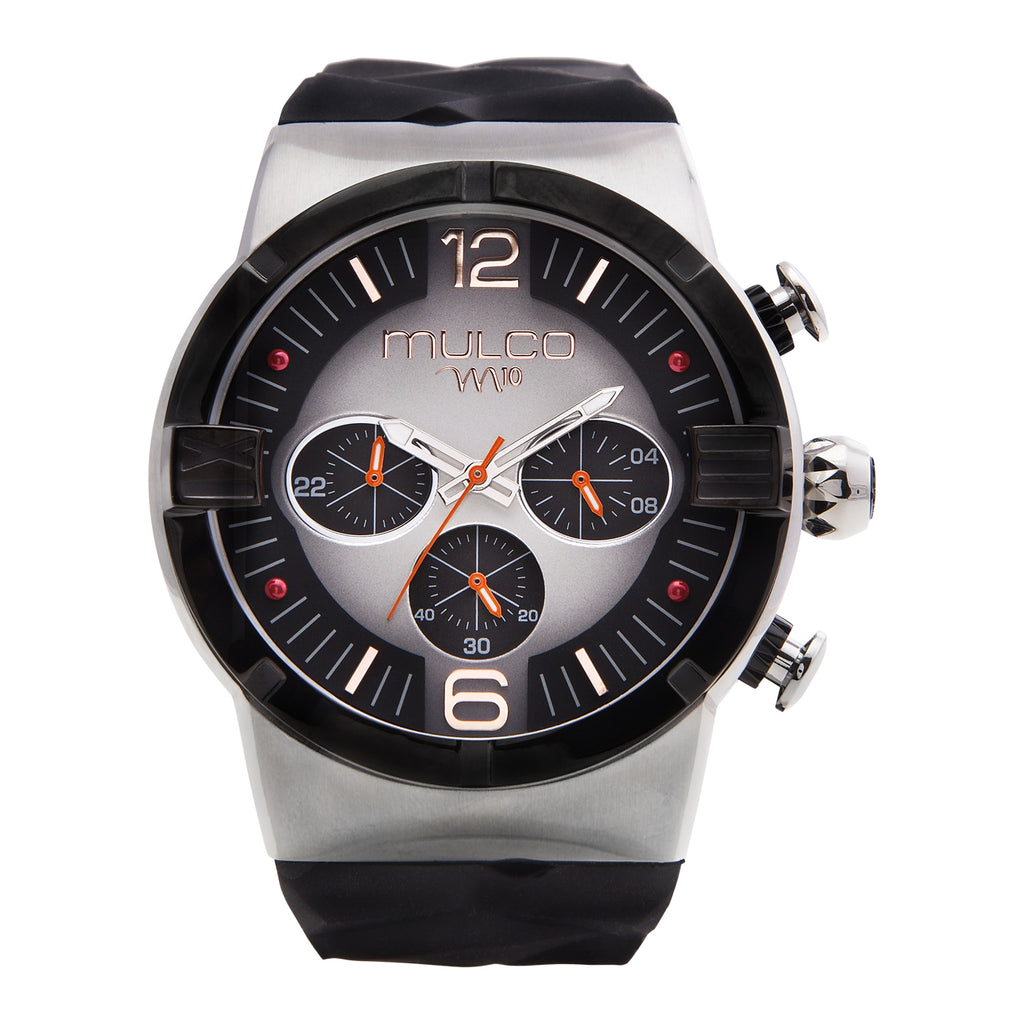 Loops-3685-021--Mulco-Watches