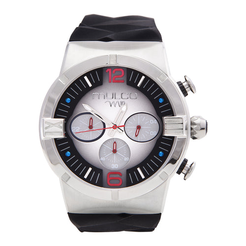 M10 Dome Gents Watches Mulco-Usa