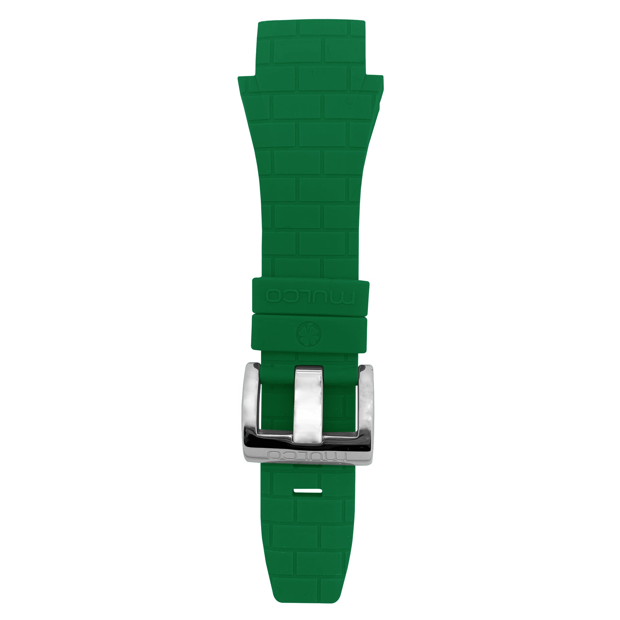 Strap-3701-473-Strap-Mulco-Watches