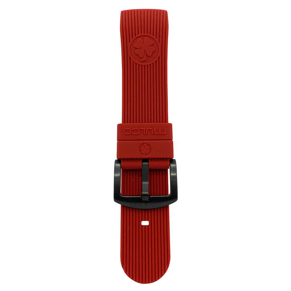 Strap-3704-065-Strap-Mulco-Watches