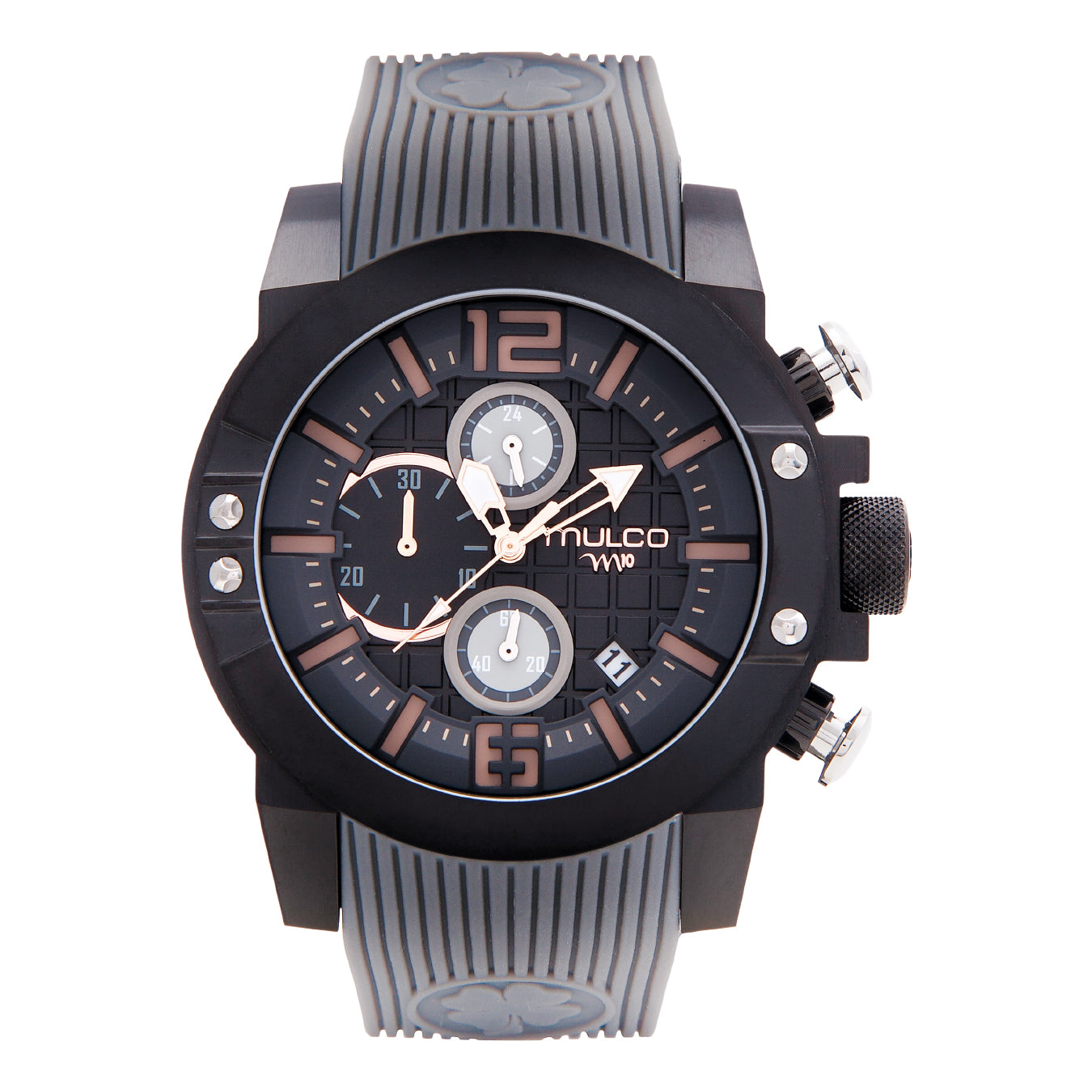 M10 104 Watches Mulco-Usa
