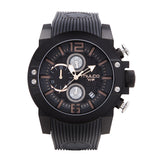 Loops-3704-215--Mulco-Watches