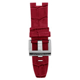 Strap-3705-063-Strap-Mulco-Watches