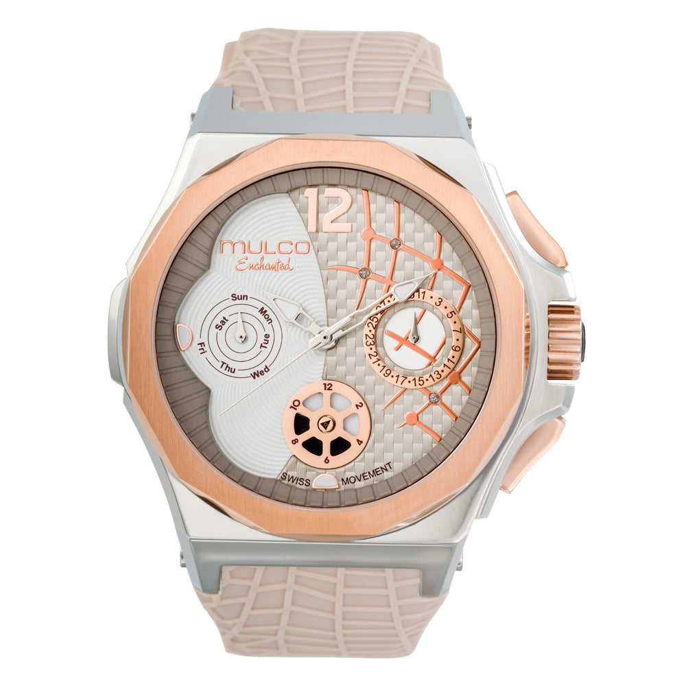 Loops-3813-113--Mulco-Watches