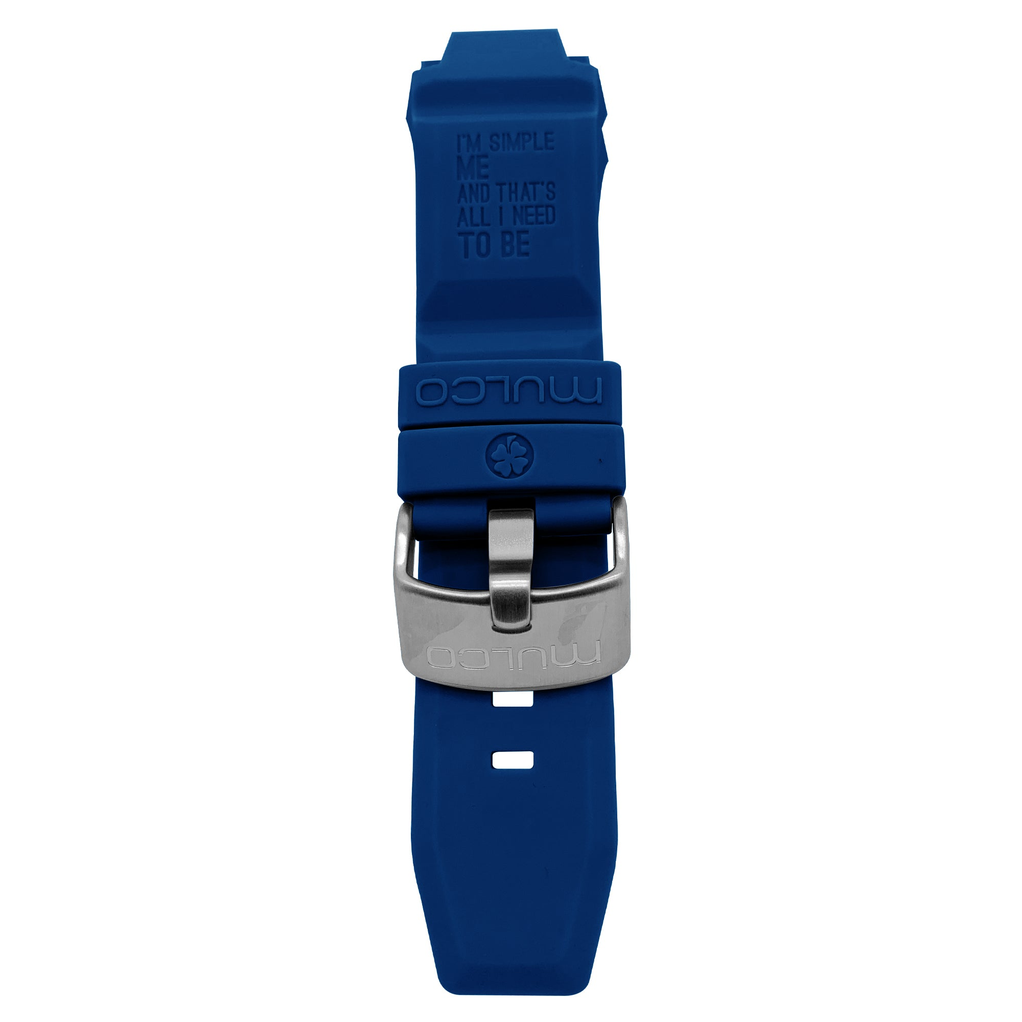 Strap-4477-043-Strap-Mulco-Watches