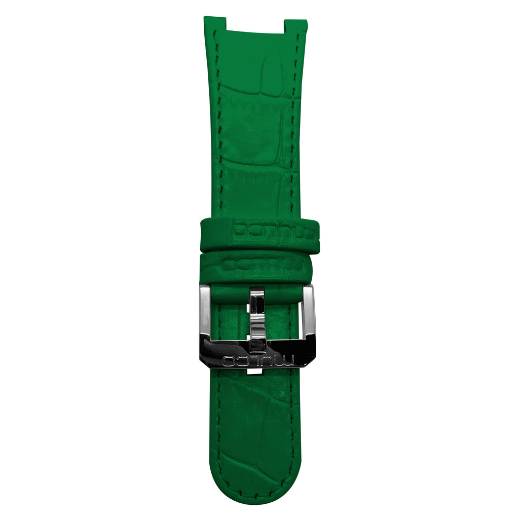 Strap-4190-473-Strap-Mulco-Watches