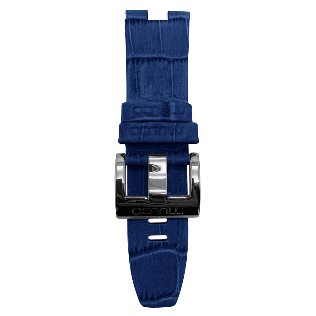 Strap-4234-043-Strap-Mulco-Watches