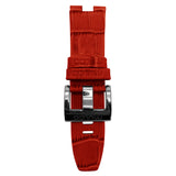 Strap-4234-062-Strap-Mulco-Watches