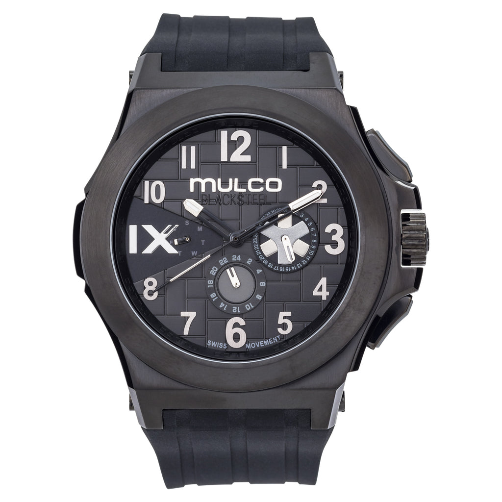 Strap-4379-025-Strap-Mulco-Watches